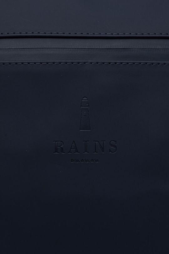 Rains - Torba 1338 Gym Bag granatowy