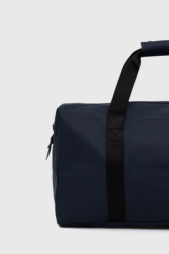 granatowy Rains - Torba 1338 Gym Bag