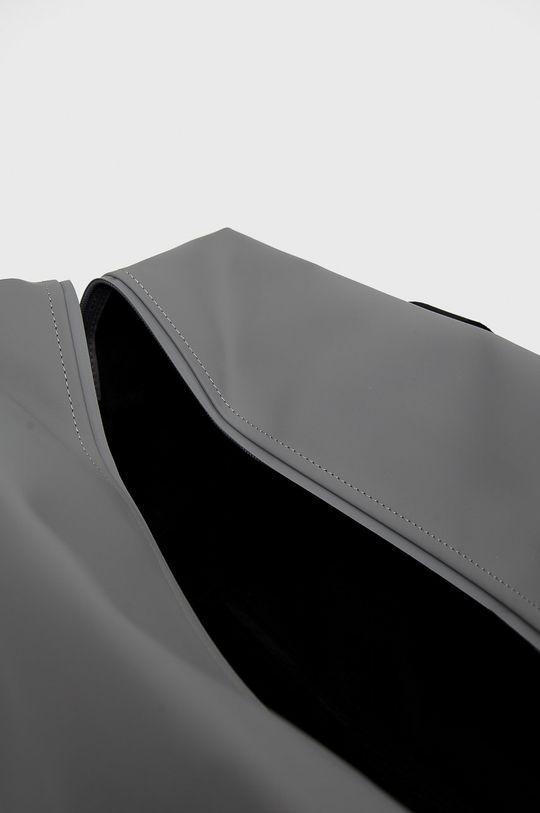 Rains - Torba 1338 Gym Bag Unisex