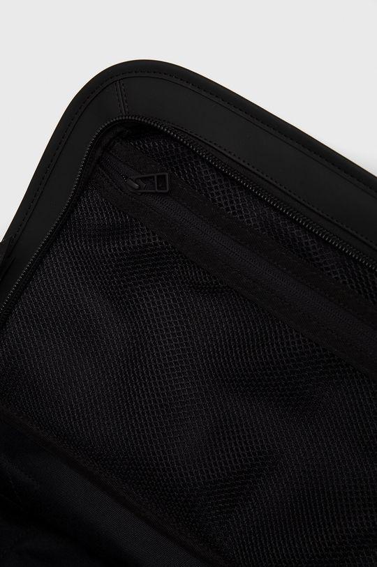 Rains - Torba 1353 Duffel Bag Small Unisex