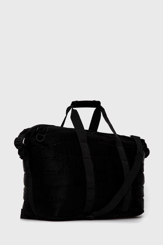 Rains - Torba 1378 Weekend Bag Quilted 67 % Poliester, 33 % PU