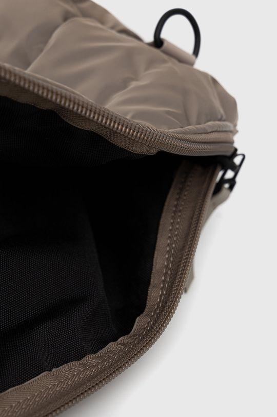 Rains - Torba 1378 Weekend Bag Quilted Unisex