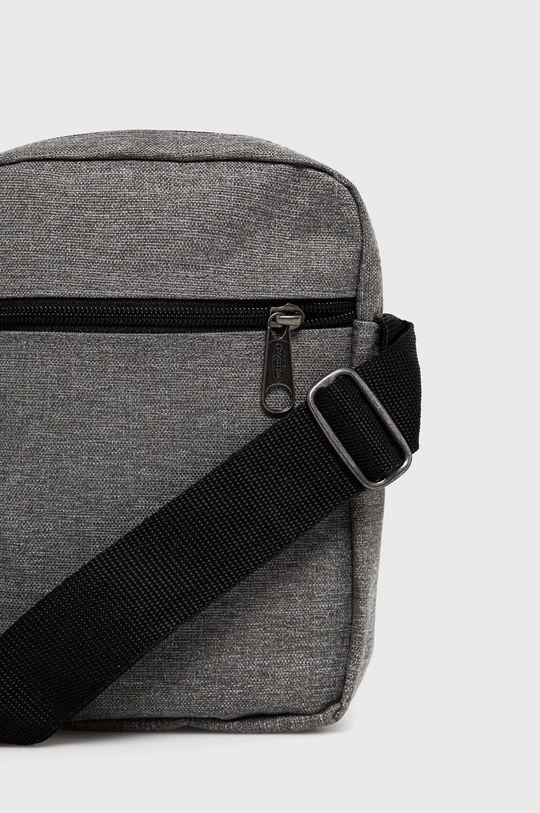Eastpak - Ledvinka  Materiál č. 1: 100% Polyester Materiál č. 2: 100% Polyamid