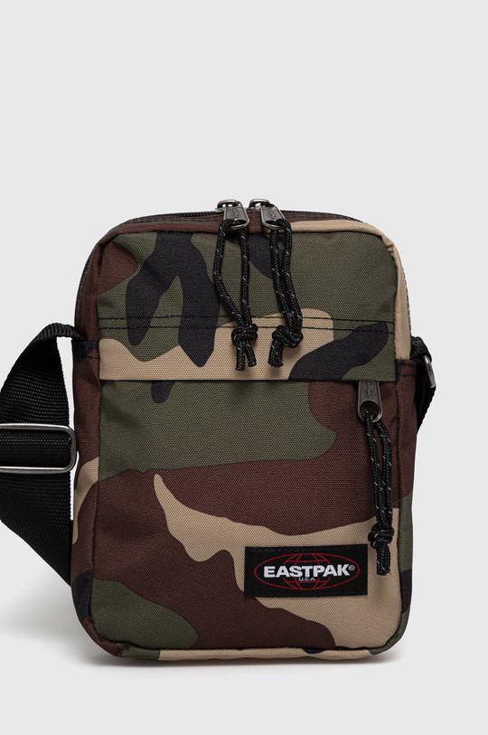 khaki Eastpak - Ledvinka Unisex