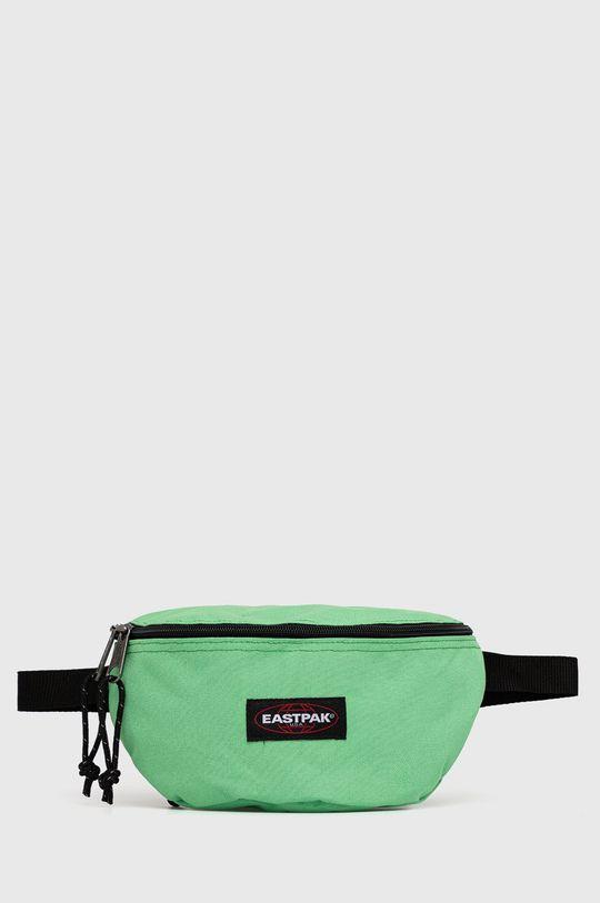 ostry zielony Eastpak - Nerka Unisex