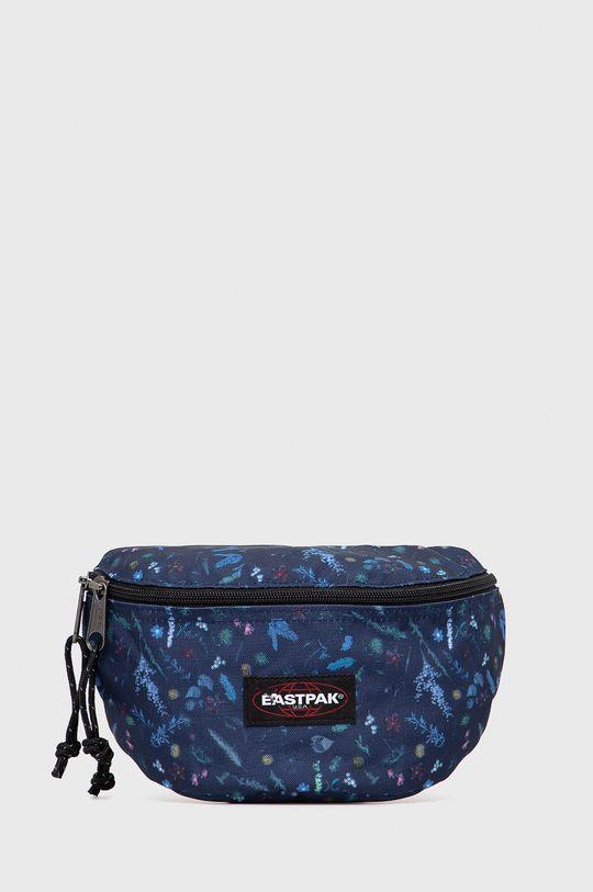 námořnická modř Eastpak - Ledvinka Unisex