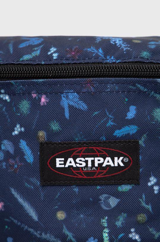 Eastpak - Ledvinka námořnická modř