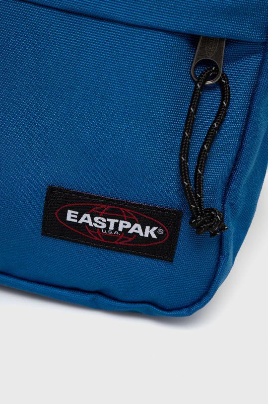 Eastpak - Ledvinka  Materiál č. 1: 100% Polyamid Materiál č. 2: 100% Polyester