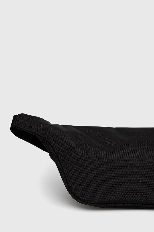 Calvin Klein Jeans - Ledvinka  Hlavní materiál: 100% Recyklovaný polyester