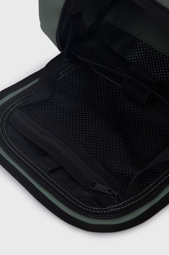 The North Face - Kozmetická taška  Podšívka: 100% Nylón Základná látka: 100% Polyester