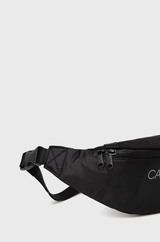 Calvin Klein Performance - Nerka czarny