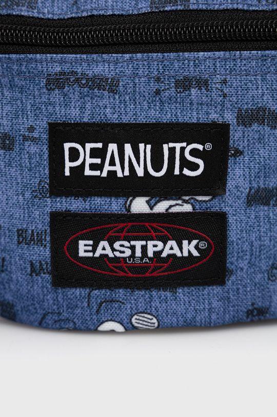 Eastpak - Nerka X Peanuts 100 % Poliester