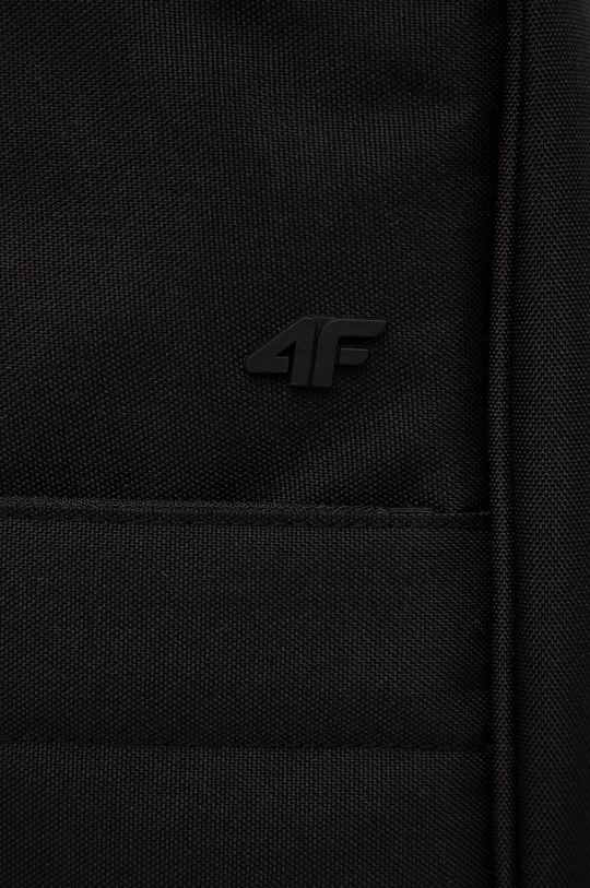 4F - Saszetka 100 % Poliester