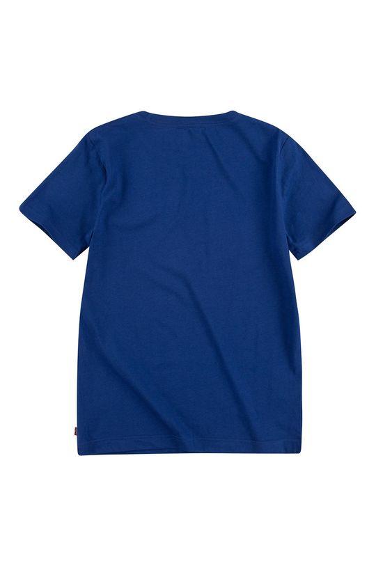 Levi's - Dětské tričko