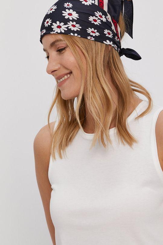 biela Vero Moda - Top