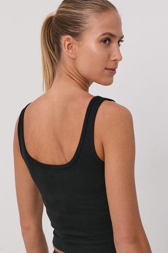 Calvin Klein Underwear - Top piżamowy 4 % Elastan, 96 % Modal