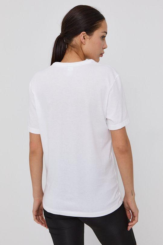 Calvin Klein Underwear - Pyžamové tričko  100% Bavlna