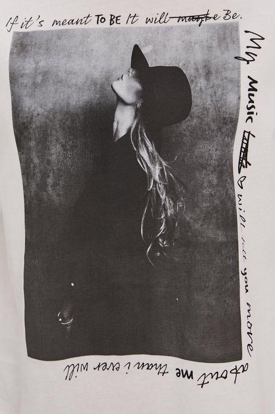 Jacqueline de Yong - Tričko Dámsky