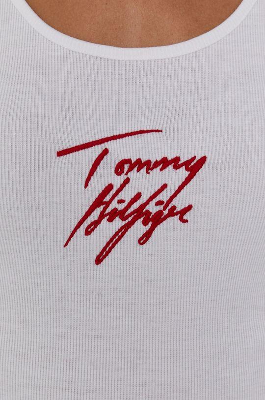 Tommy Hilfiger - Top Damski