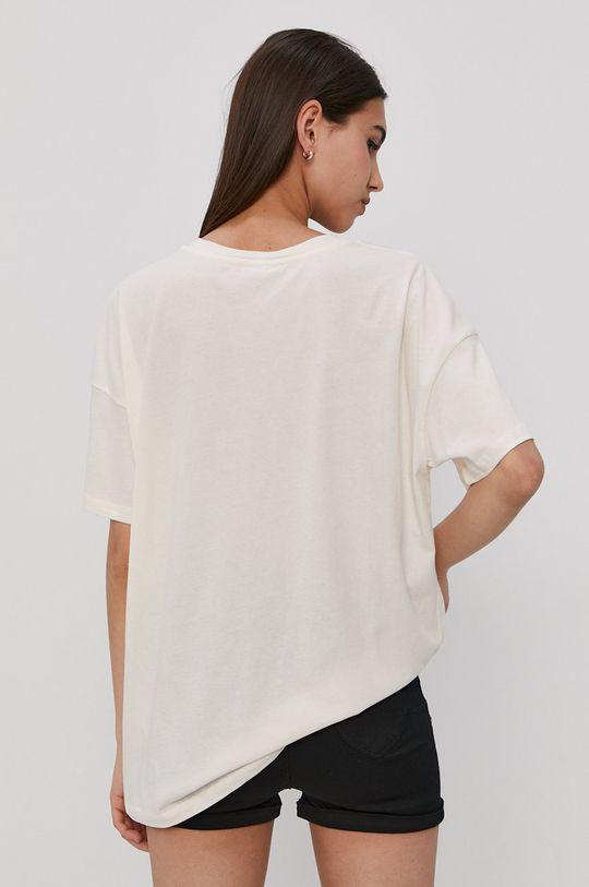 Noisy May - T-shirt 100 % Bawełna organiczna