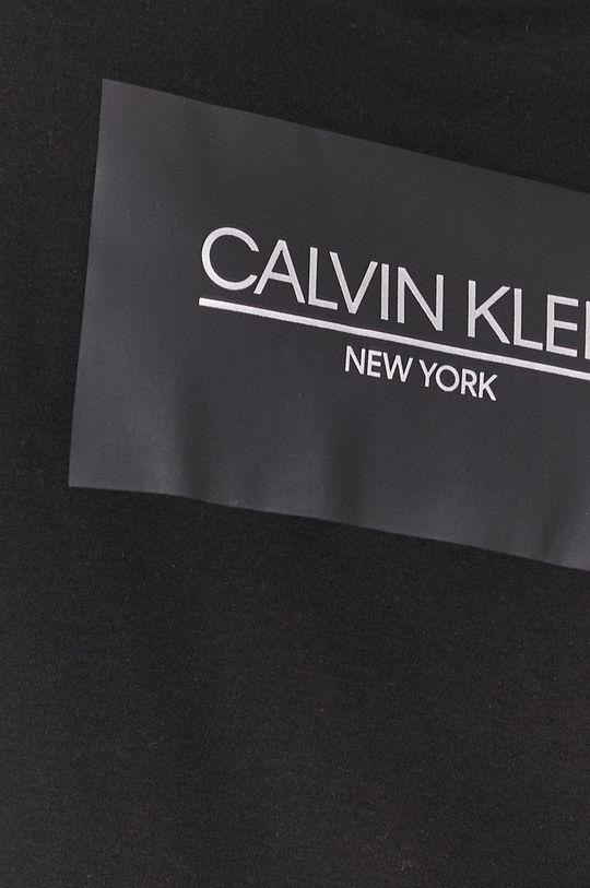 Calvin Klein - T-shirt Damski