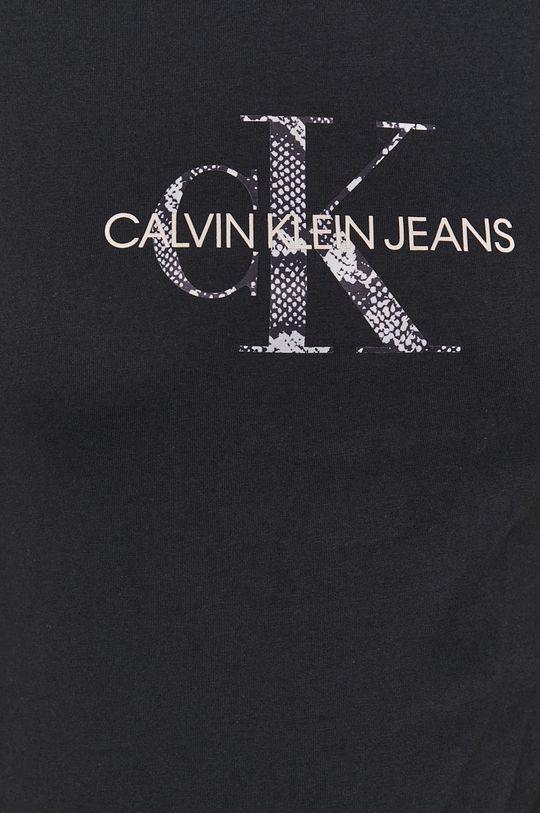 Calvin Klein Jeans - Tričko Dámský