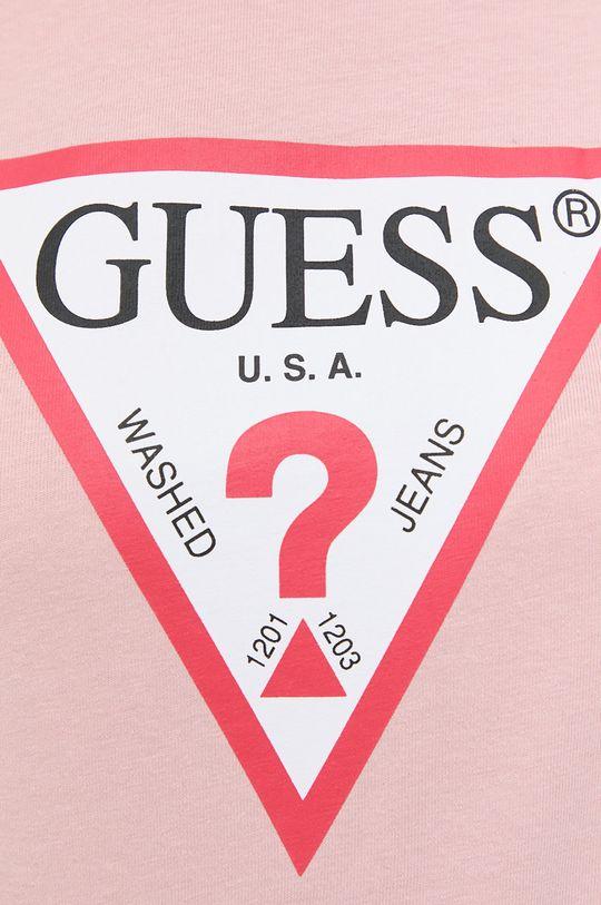 Guess - Tričko Dámsky