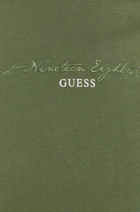 Guess - Tričko Dámský
