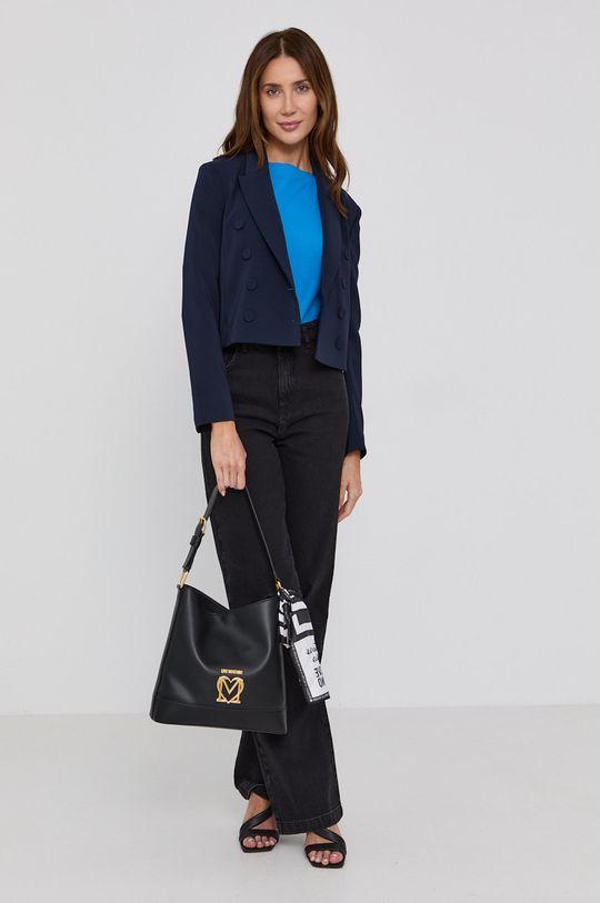 Lauren Ralph Lauren - Tričko modrá