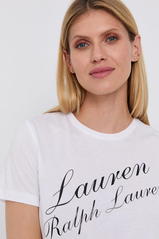 Lauren Ralph Lauren - Tričko Dámský