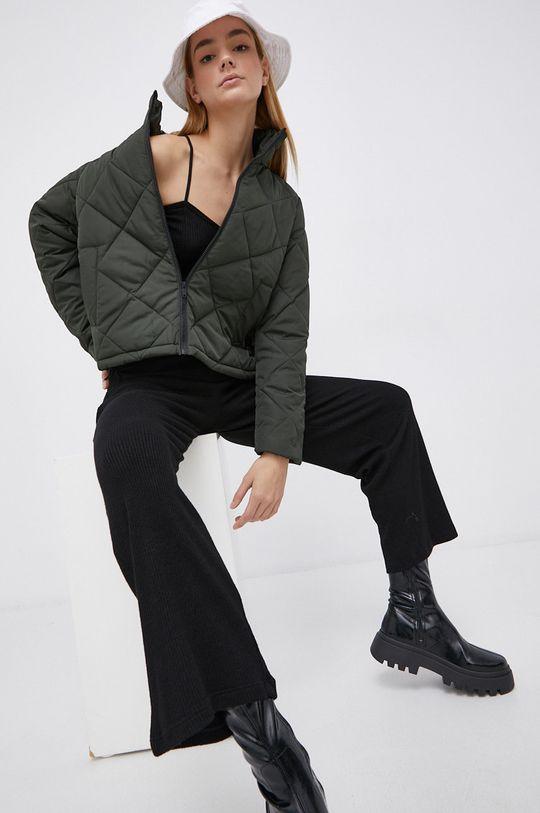 Jacqueline de Yong - Top czarny