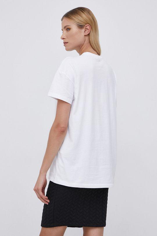 Only - T-shirt bawełniany 100 % Bawełna