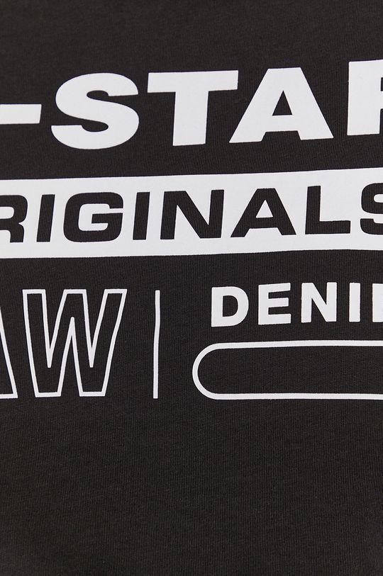 G-Star Raw - Tričko Dámsky