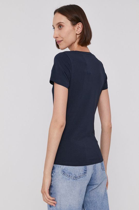 Pepe Jeans - Tričko BEATRICE  95% Bavlna, 5% Elastan