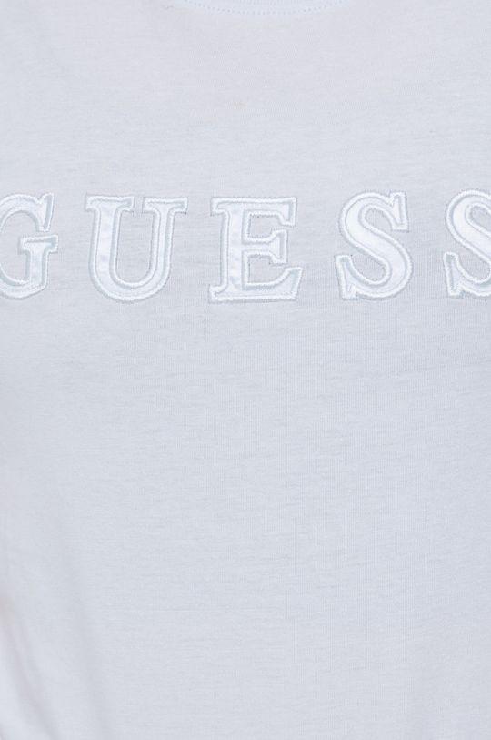 Guess - Tricou din bumbac De femei