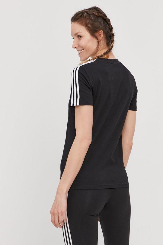 adidas - Tričko  100% Bavlna