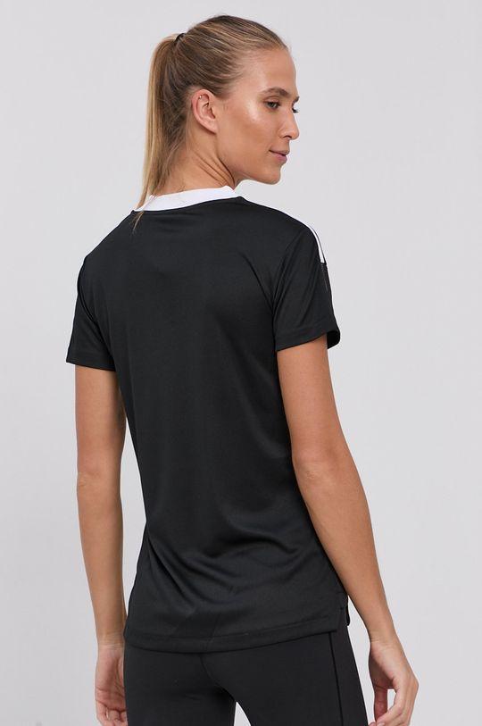 adidas Performance - Tričko  100% Recyklovaný polyester