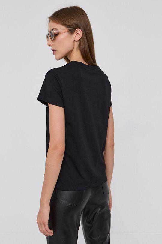 Pinko - T-shirt 100 % Bawełna
