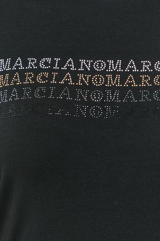 Marciano Guess - Tričko Dámsky