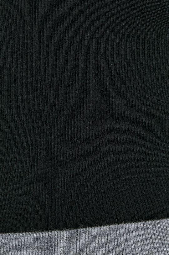 MAX&Co. - Pulover din amestec de lana De femei
