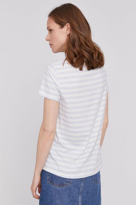 Levi's - T-shirt 100 % Bawełna organiczna