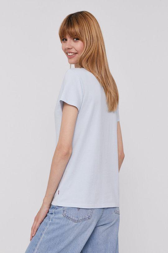 Levi's - T-shirt  100% pamut