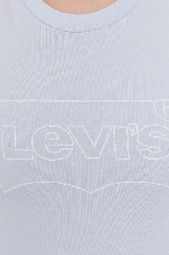 Levi's - T-shirt Női