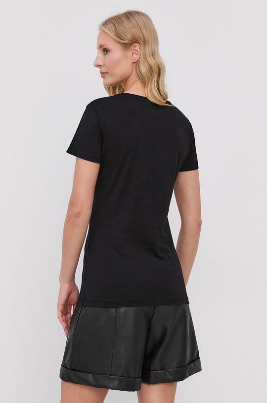 Liu Jo - T-shirt 100 % Bawełna