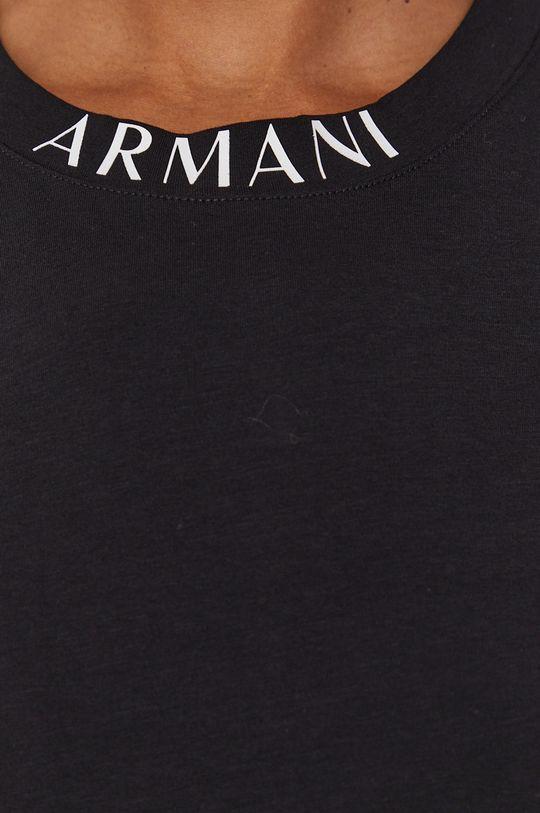 Armani Exchange - Tricou De femei