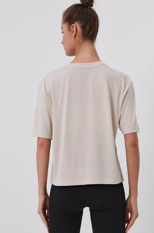 Reebok - Tričko  70% Bavlna, 30% Recyklovaný polyester