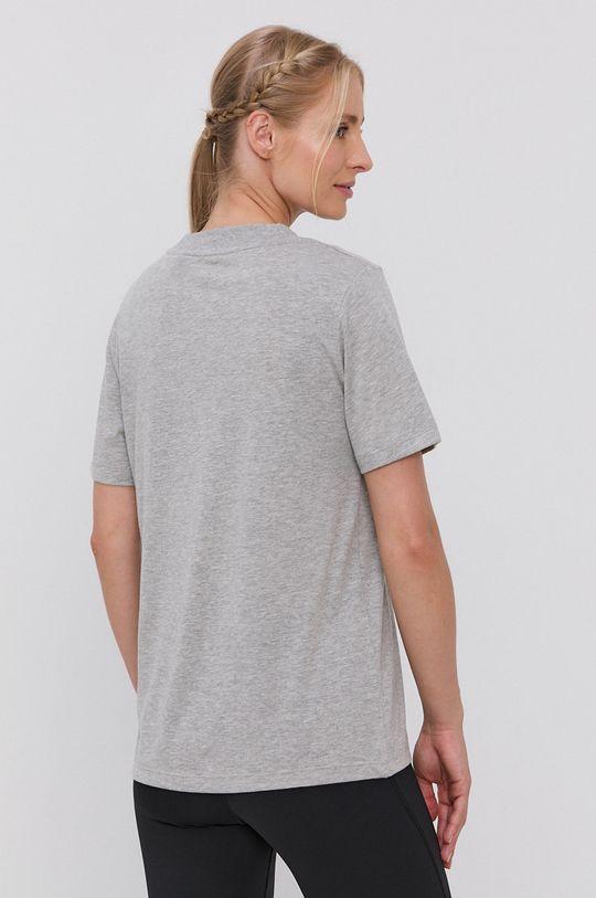 Reebok - Tričko  60% Bavlna, 40% Recyklovaný polyester