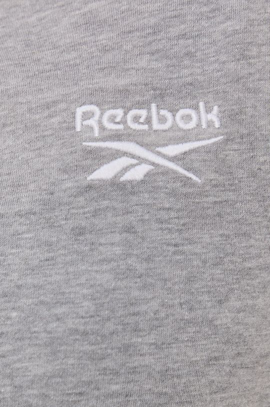 Reebok - Tričko Dámský