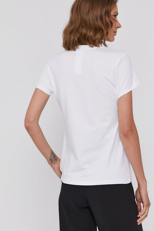 Pennyblack - T-shirt 96 % Bawełna, 4 % Elastan