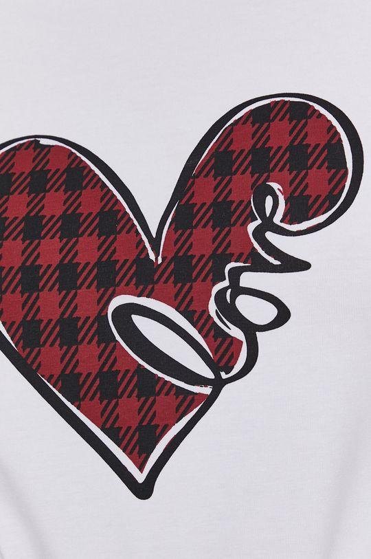 Pennyblack - T-shirt Damski